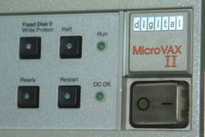 Microvax-2